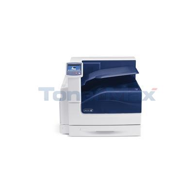 Xerox Phaser 7800DN